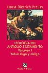 TEOLOGIA DEL A.T. 1
