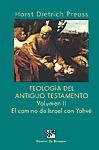 TEOLOGIA DEL A.T. 2