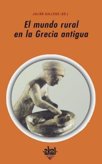 MUNDO RURAL EN LA GRECIA ANTIGUA