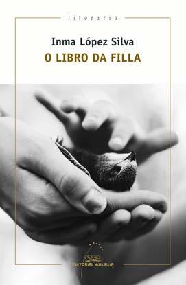 O LIBRO DA FILLA.