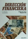 DIRECCION FINANCIERA