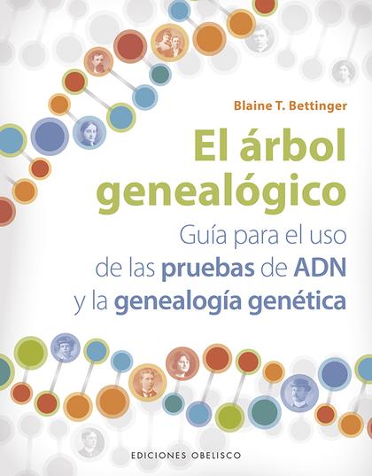 ÁRBOL GENEALÓGICO, EL