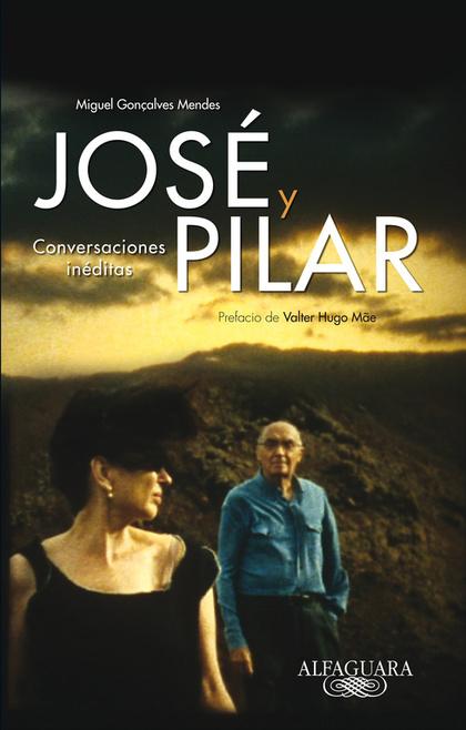 JOSÉ Y PILAR.