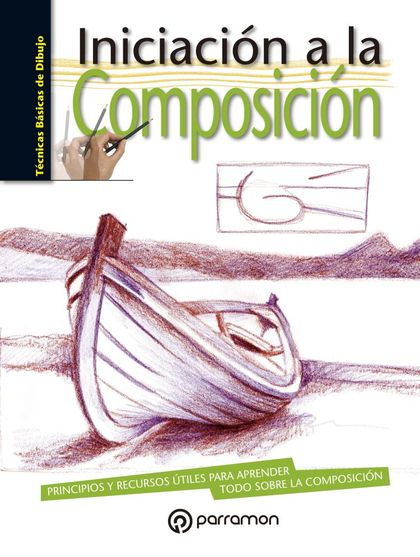INICIACIÓN A LA COMPOSICIÓN