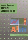 OPEN ACCESS II