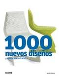 1000 NUEVOS DISEÑOS Y DÓNDE ENCONTRARLOS