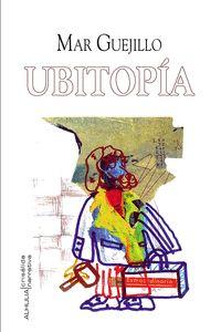 UBITOPA