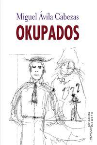 OKUPADOS