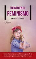 EDUCAR EN EL FEMINISMO.