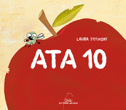 ATA 10.