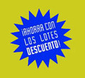 LOTE DUFOUR