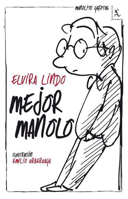 MEJOR MANOLO.