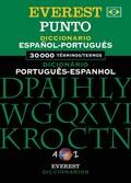DICCIONARIO PUNTO PORTUGUÉS-ESPAÑOL/ESPAÑOL-PORTUGUÉS