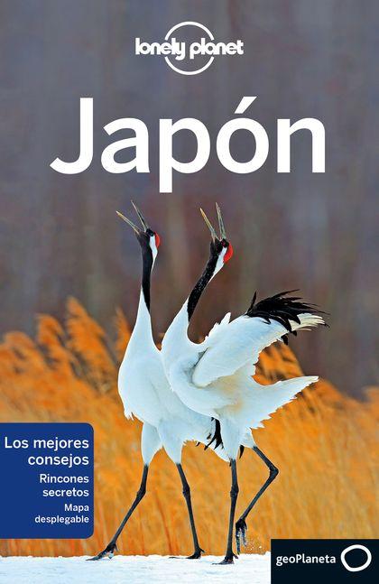 JAPÓN 7