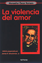 LA VIOLENCIA DEL AMOR