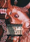 HISTORIA DEL CERCANO ORIENTE