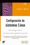 Configuración de sistemas Linux
