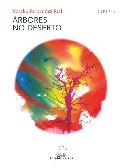ÁRBORES NO DESERTO.