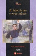 ARBOL DE ORO Y OTROS RELATOS 1