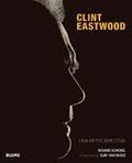 CLINT EASTWOOD : UNA RETROSPECTIVA