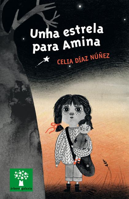 UNHA ESTRELA PARA AMINA (PREMIO O FACHO DE TEATRO  INF.2019