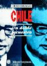 CHILE, UN DOBLE SECUESTRO