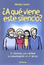 A QUE VIENE ESTE SILENCIO ?