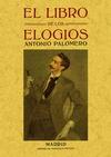 EL LIBRO DE LOS ELOGIOS