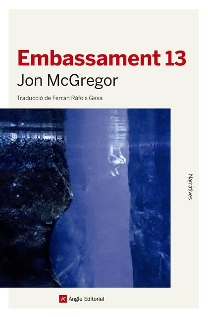 EMBASSAMENT 13.