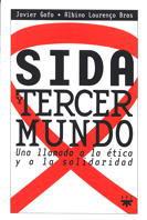 SIDA TERCER MUNDO