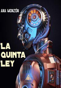 LA QUINTA LEY