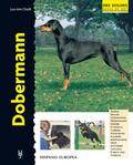 DOBERMANN -EXCELLENCE