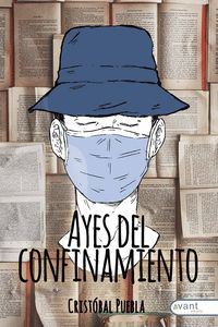 AYES DEL CONFINAMIENTO