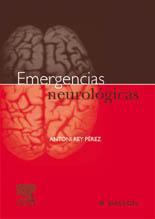 EMERGENCIAS NEUROLOGICAS
