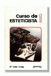 CURSO ESTETICA V.1