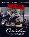 CENTELLES, > IN_EDIT_¡OH!