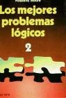 MEJORES PROBLEMAS LOGICOS 2