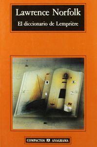 DICCIONARIO LEMPRIERE 168