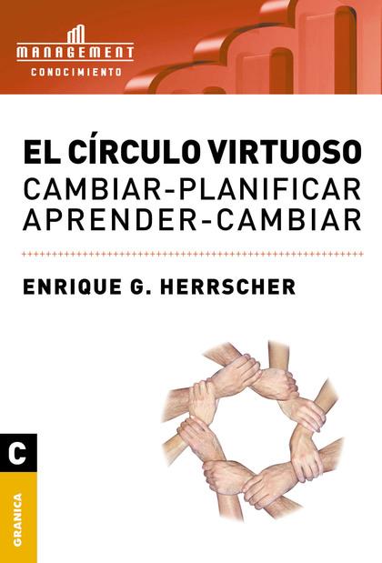 EL CIRCULO VIRTUOSO