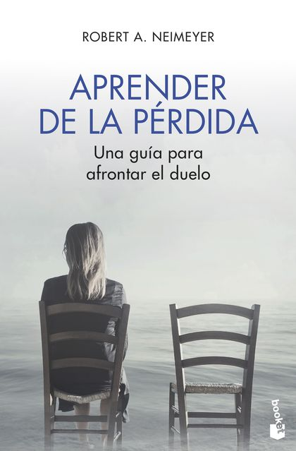 APRENDER DE LA PERDIDA.