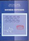 BATERÍAS AVANZADAS
