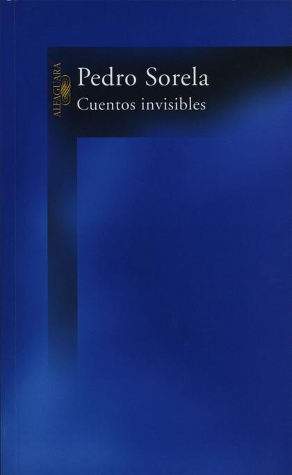 CUENTOS INVISIBLES