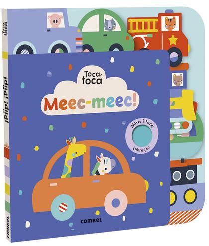 MEEC-MEEC!.