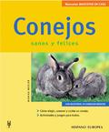 CONEJOS -MASCOTAS EN CASA