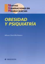 OBESIDAD Y PSIQUIATRIA