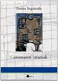 GERRATEAREN AZTARNAK