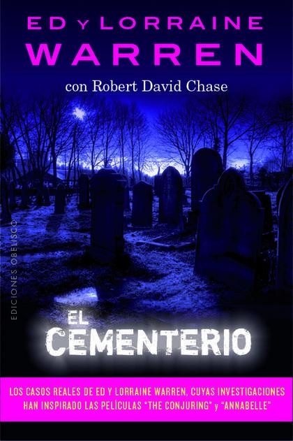 EL CEMENTERIO (DIGITAL).
