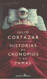 HISTORIA CRONOPIOS