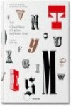 TYPE I(1628-1900) IEP. A VISUAL HISTORY OF TYPEFACES AND GRA