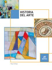 HISTORIA DEL ARTE, 2 BACHILLERATO